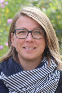 Judith Gaßen