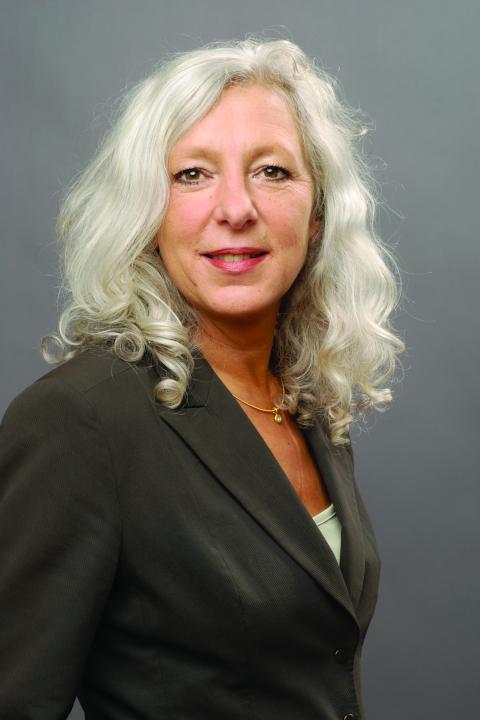 Elisabeth Römisch